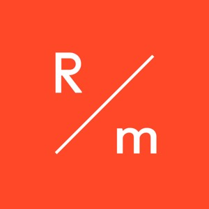 Readymag logo