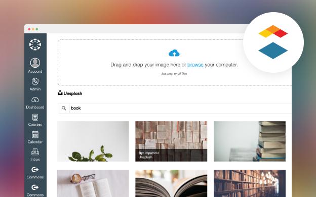 Unsplash Image API | Free HD Photo API