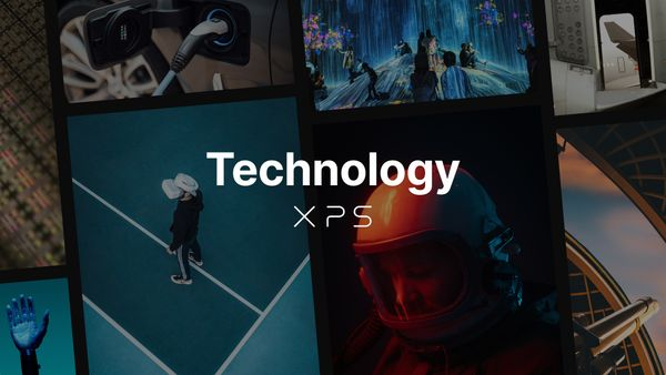 Exploring the latest trends in Technology with Dell XPS